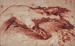 mano-artrrite-arte-michelangelo