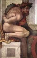 spalla-arte-michelangelo