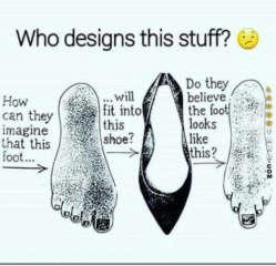 scarpa-stretta