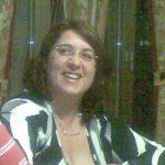 Avv. Maria Pina Alessi