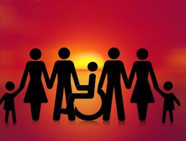 handicap-sedia-a-rotelle